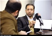 Official: Iran's Electricity Industry as Profitable as Oil