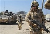 New Allegations against British Soldiers to Go to Int'l Criminal Court