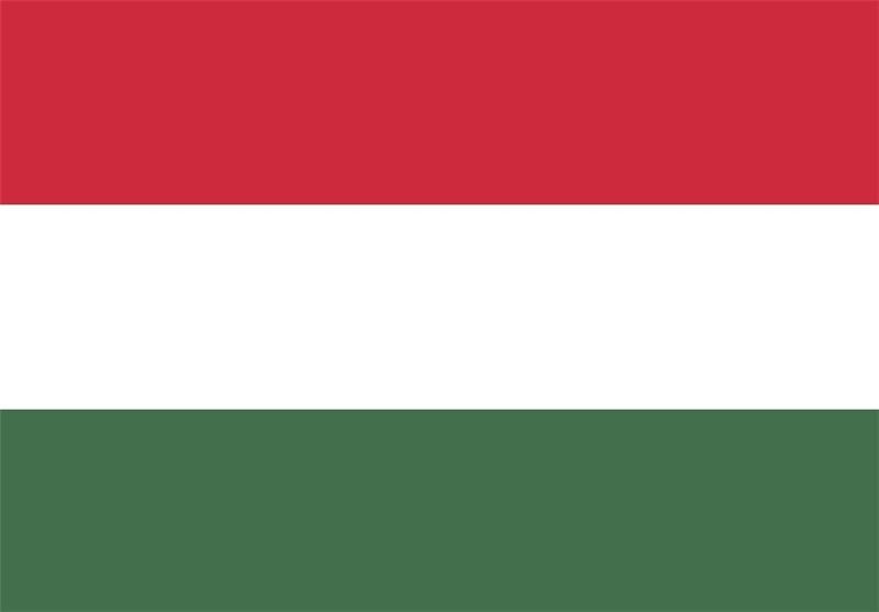 خیز مجارستان برای ازسرگیری روابطش با سوریه