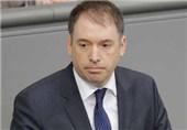 وزارت خارجه آلمان: سیاست ترامپ در قبال ایران غیرقانونی است
