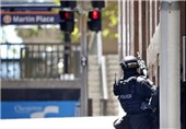 Australian Anti-Terror Police Say Imminent ISIL-Linked Attack Thwarted