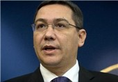 Romanian PM Reshuffles Cabinet after Poll Defeat