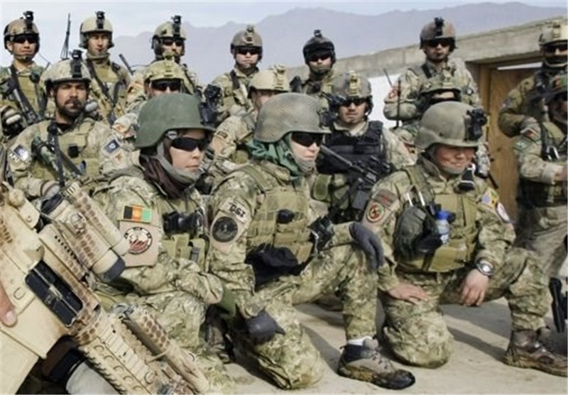 30 Militants Killed in Operations in E. Afghanistan