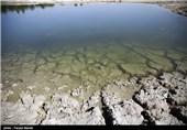دیپلماسی آب نیاز ضروری کشورهای غرب آسیا است