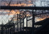 US Sends 4 Guantanamo Prisoners Home to Afghanistan