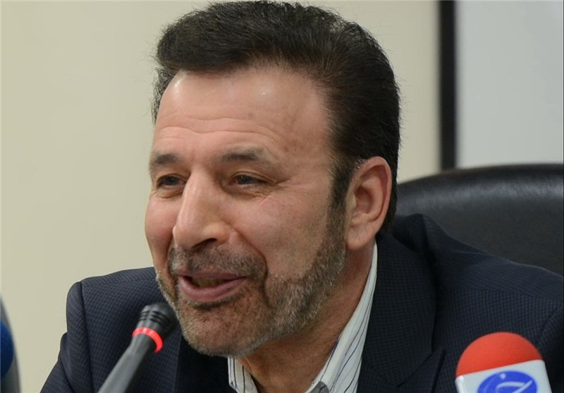 Iranian Minister Discusses Economic Ties with Turkey