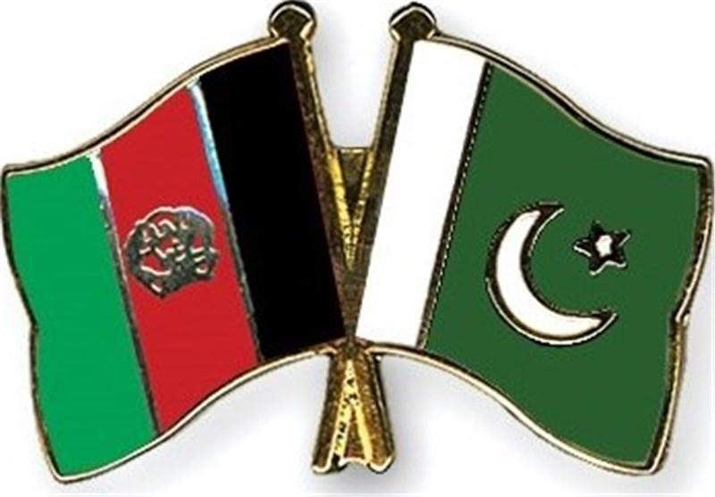 روسای نهادهای اطلاعاتی افغانستان و پاکستان دیدار کردند