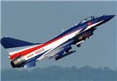 China's Warplanes Hold Drill near Japan, South Korea, Taiwan