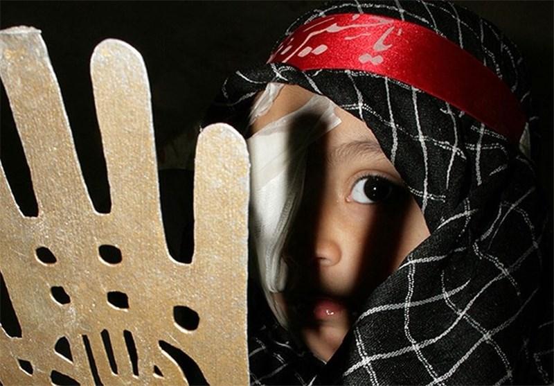 دومین سوگواره ملی میراث عاشورا در قاب عکس در خراسان جنوبی برگزار میشود