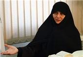خانواده ایرانی آشنایی با چند مهارت در سبک زندگی برای انس دختران نوجوان با حجاب