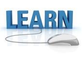 یادگیری الکترونیک