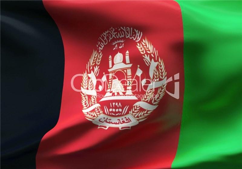 افغانستان خواستار واردات گاز مایع از ایران شد