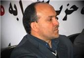 منتخب مردم قائمشهر در مجلس یازدهم: دولت برای کاهش شیوع کرونا در استانهای شمالی تلاش کند
