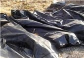 هلاکت 20 داعشی در اطراف فرودگاه نظامی دیر الزور