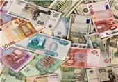 بانک های چینی و روسی در منطقه آزاد قشم دفتر تاسیس میکنند