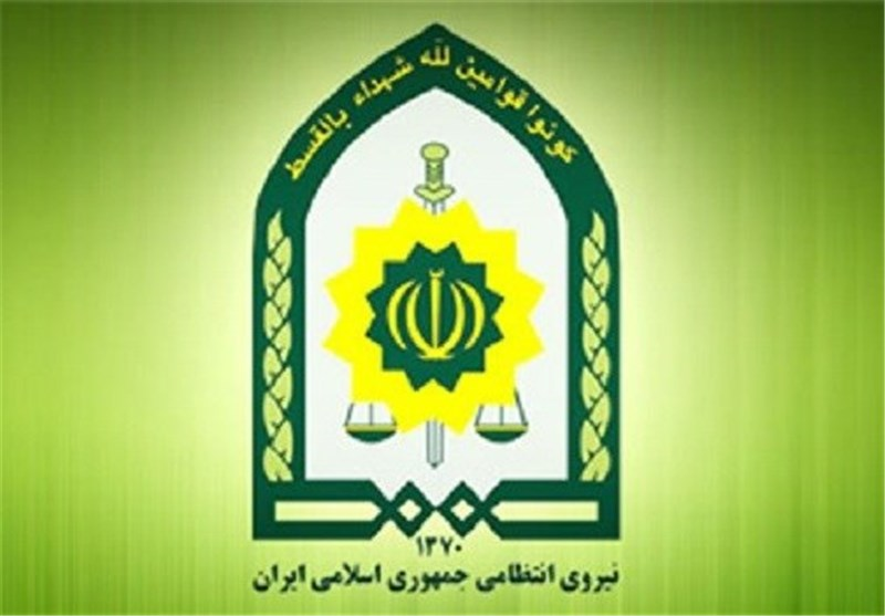 Iran's Police Joins ICAO's E-Passport Plan