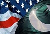 ادامه تنش میان اسلامآباد و واشنگتن؛ لغو کمک 300 میلیون دلاری آمریکا به پاکستان