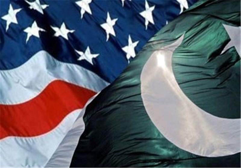 معاون وزیر دفاع آمریکا مدعی افزایش همکاریهای نظامی با پاکستان شد