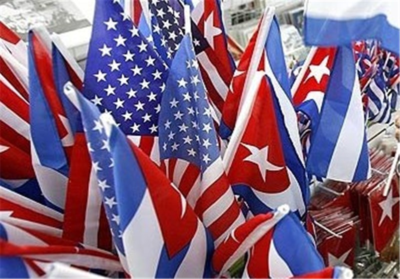 Havana Has Released All 53 Political Prisoners in US Cuba-Deal: Official