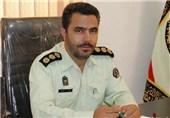 105 باند تهیه و توزیع مواد مخدر در استان بوشهر متلاشی شد
