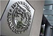 صندوق بینالمللی پول اعطای وام 6 میلیاردی به پاکستان را تائید کرد