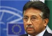 پرویز مشرف کا پارٹی صدارت سے استعفیٰ