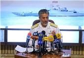 Amiral Seyyari: 30 Ülkeye Güvenlik Konusunda Yardım Ettik