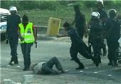 16 سازمان حقوقی:شکنجه و اعدام مخالفان در بحرین همچنان ادامه دارد