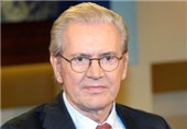 تحلیلگر معروف آلمانی: استراتژی آمریکا در سوریه مولد تروریسم است
