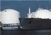 روسیه قرارداد بلند مدت عرضه گاز طبیعی مایع به چین امضا کرد