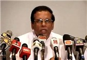 Sri Lankan Opposition Pledges War Crime Inquiry