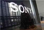رونمایی از اولین گیم موبایلی سونی در 7 دسامبر