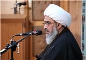 خط مقاومت ضد استکباری جنوب در استان بوشهر شکل گرفت