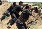 Kurdish Offensive against ISIL Gains Momentum
