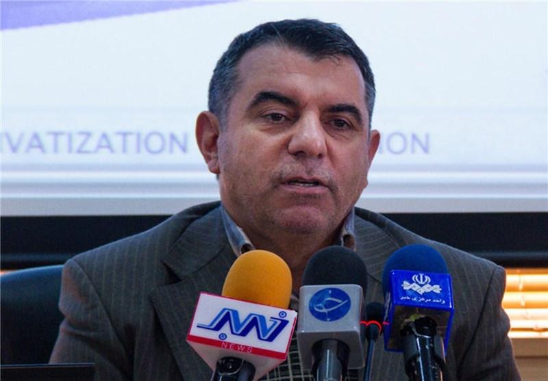 رئیس سازمان خصوصیسازی: شکایت توکلی علیه من غیراخلاقی است، لازم باشد علیه وی شکایت میکنم