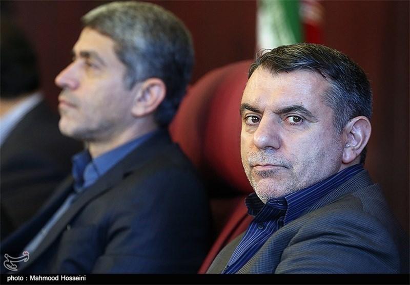 فرق پوری حسینی دهه 80 با دهه 90