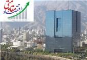 دستاندازی به منابع بانک مرکزی و سرکوب قیمتها ممنوع شد