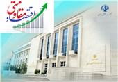 افزایش نرخ مالیات ارزش افزوده و اصلاح اصل 44 در دستور کار وزارت اقتصاد قرار گرفت