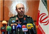 Iran, Russia Ink Defense Cooperation Agreement