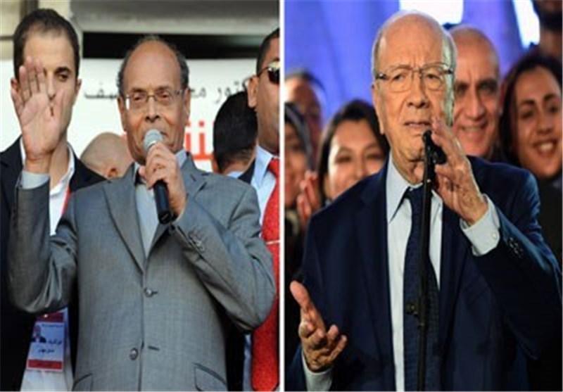Tunus Meşru Hareketi Beşşar Esad'dan Özür Dilemek İçin Şam'a Gidiyor