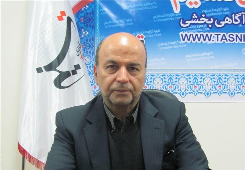 محمدرضا مجیدی