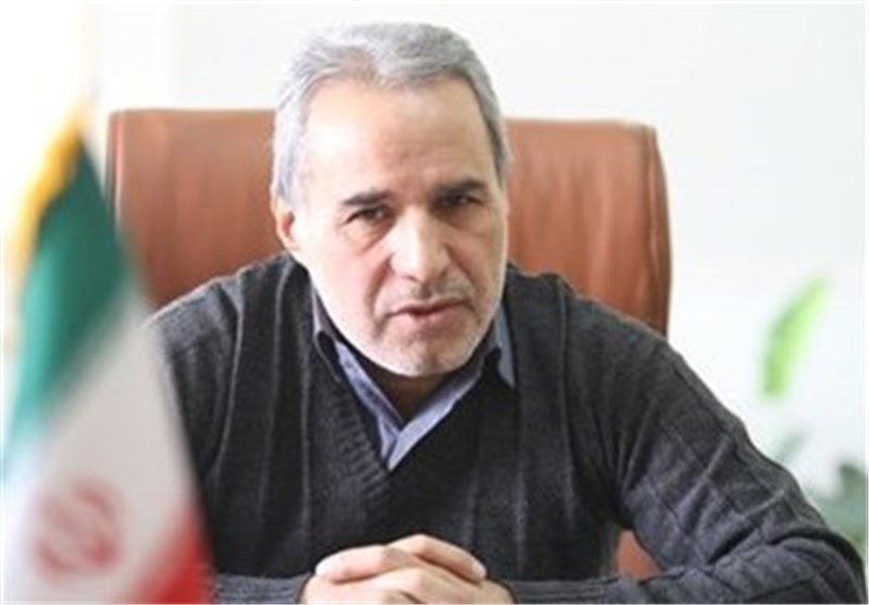 تقاضای سرمایهگذاری خارجی در برق ایران برخی روزها به 20 میلیارد دلار میرسد