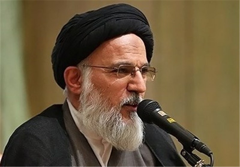 نجات از ظلمات در اتصال به حضرت زهرا (س)/ انواع حجابها