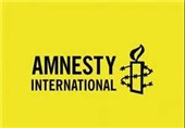 Amnesty Urges UN Investigation, Independent Autopsy in Khashoggi Death
