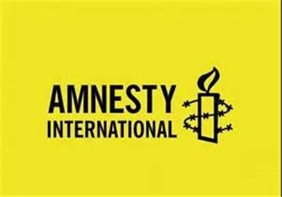 ایمنسٹی انٹرنیشنل: بن سلمان کی جانب سے اصلاحات کا پرچم بلند کرنا مخالفین کو کچلنے کیلئے ہے