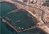 سرنوشتی بدتر از دریاچه ارومیه در انتظار خلیج فارس است