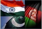 فشارهای هند به پاکستان فرصت مناسبی برای افغانستان است