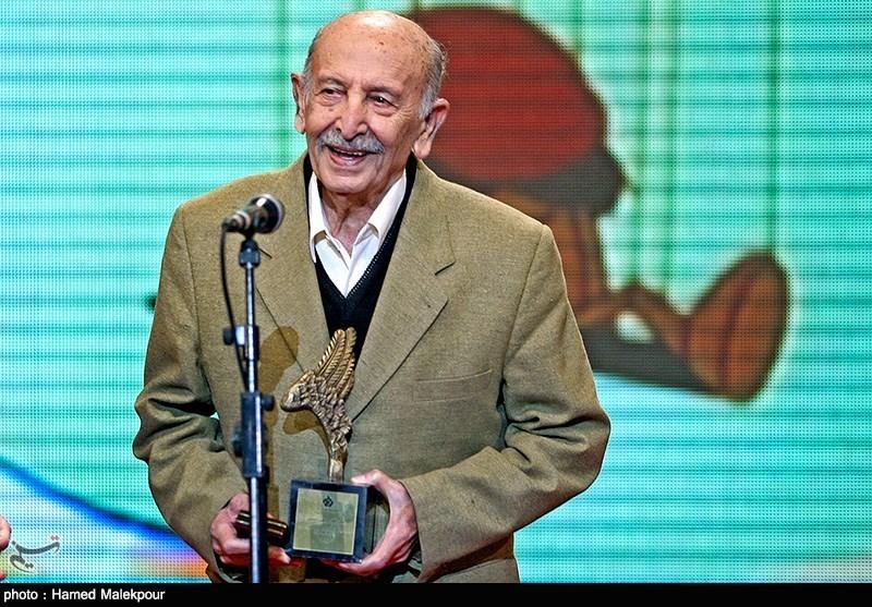 خبرهای کوتاه رادیو و تلویزیون| تقدیر یک برنامه رمضانی تلویزیون از مرتضی احمدی/ فریبا متخصص بازیگر «نفس» رادیو شد