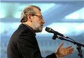 Lebanon Flag Bearer of Resistance: Iran Speaker