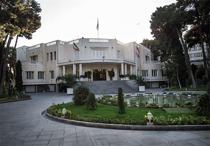 مجوز وزارت جهاد کشاورزی برای فروش املاک مازاد خود در آذربایجان غربی
